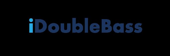 iDouble Bass